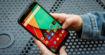 Comment gérer vos téléchargements sur Android comme sur PC