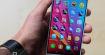 Huawei va changer radicalement son interface EMUI, et c'est une excellente nouvelle
