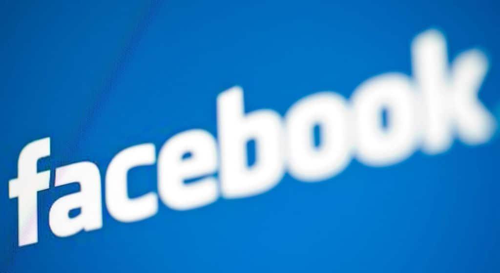 Facebook trucs astuces