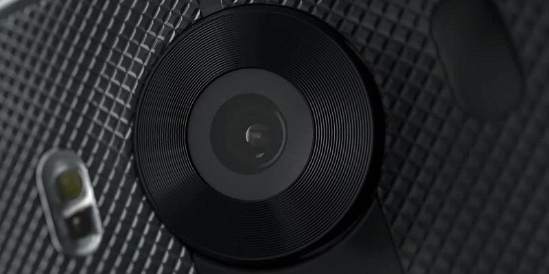 LG V10 officiel 1