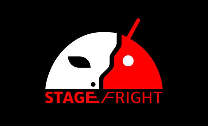 StageFright nouvelles failles android