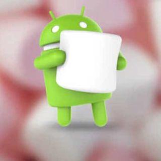 Android Marshmallow Doze