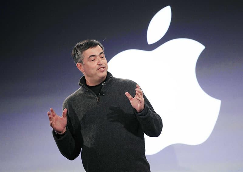 apple supprimer frais roaming