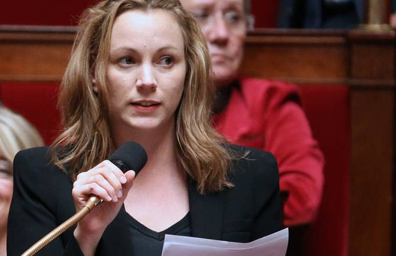 zones blanches axelle lemaire gouvernement tres ferme