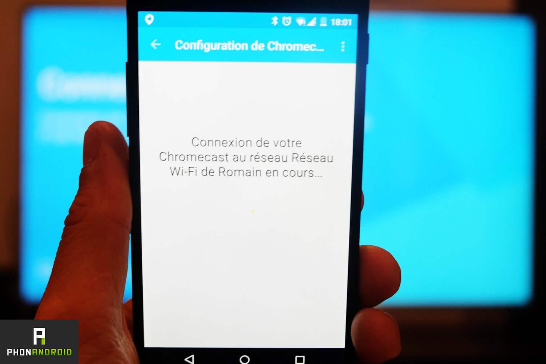 chromecast-2-connexion-wifi