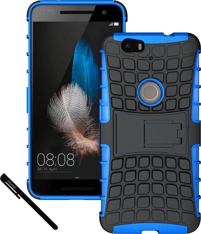 coque Nexus 6P