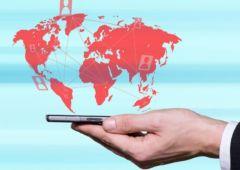 fin roaming europe 2017 reduit 2016