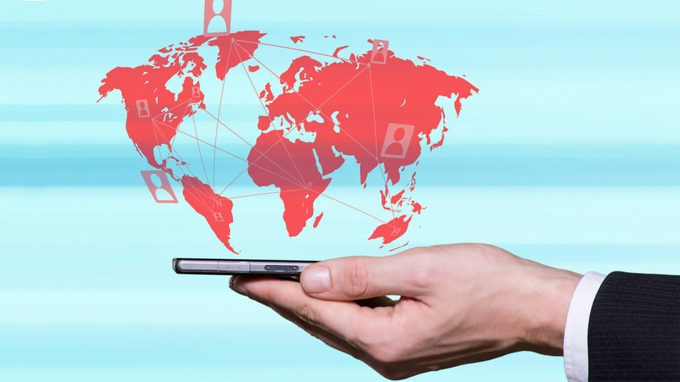 fin roaming europe 2017