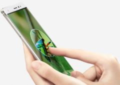 force touch android possible barometre