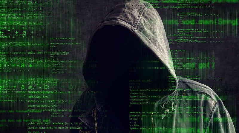 hacker attaque sites racistes homophobes