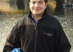 homme rachete google