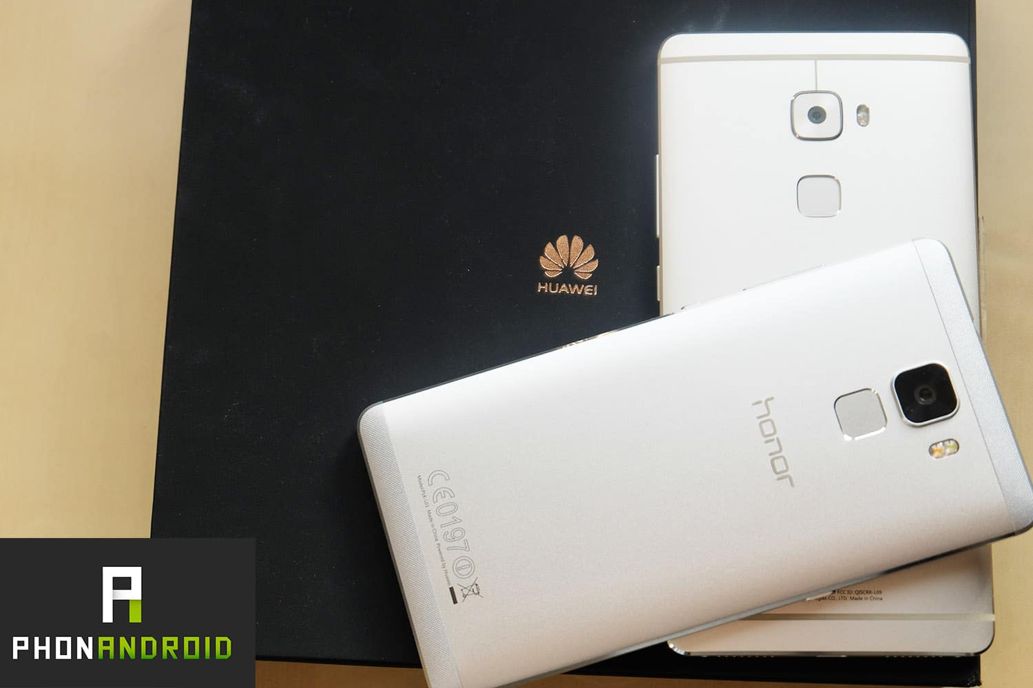 huawei-mate-s-vs-honor-7-design