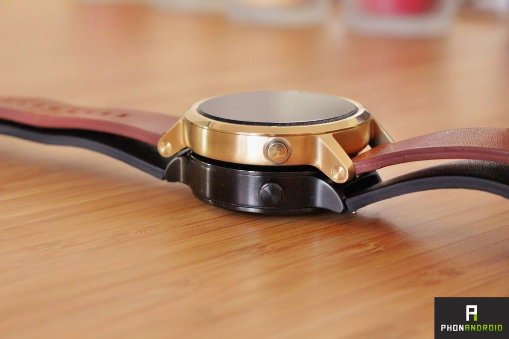 huawei watch moto 360 2