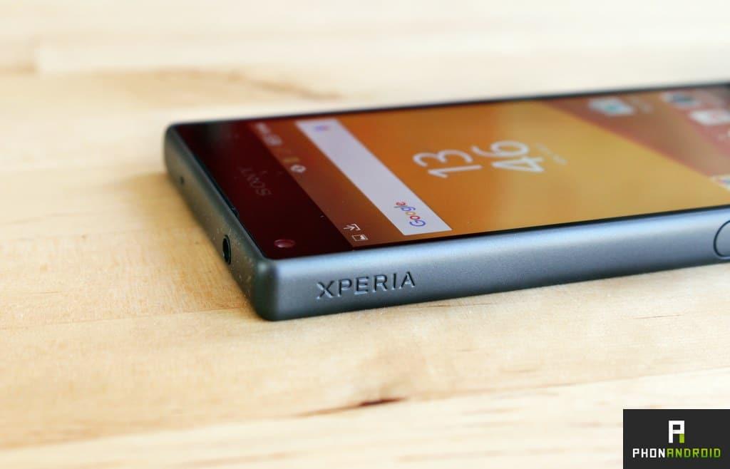 logo-sony-xperia-z5-compact
