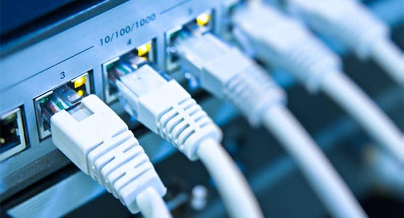 meilleur fournisseur acces internet