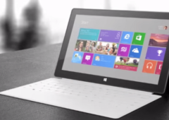 microsoft surface laptop concept