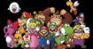 Le premier jeu Nintendo pour smartphone débarquerait cette semaine !