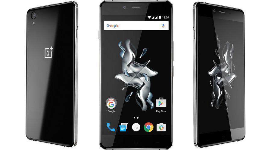 OnePlus X date de sortie prix fiche technique