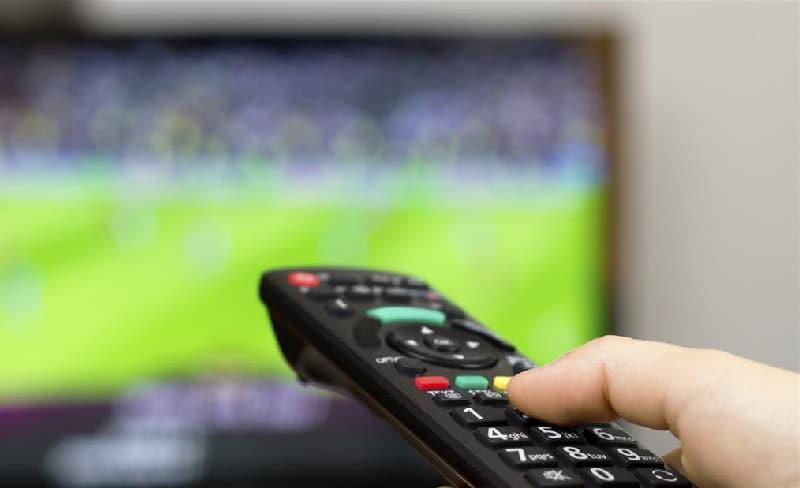 redevance tv box fai augmenter