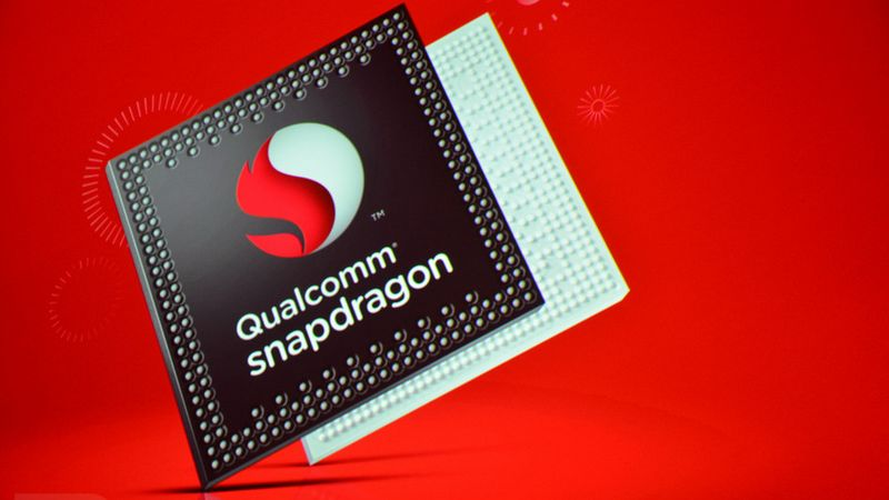 snapdragoon 820 exynos 7420