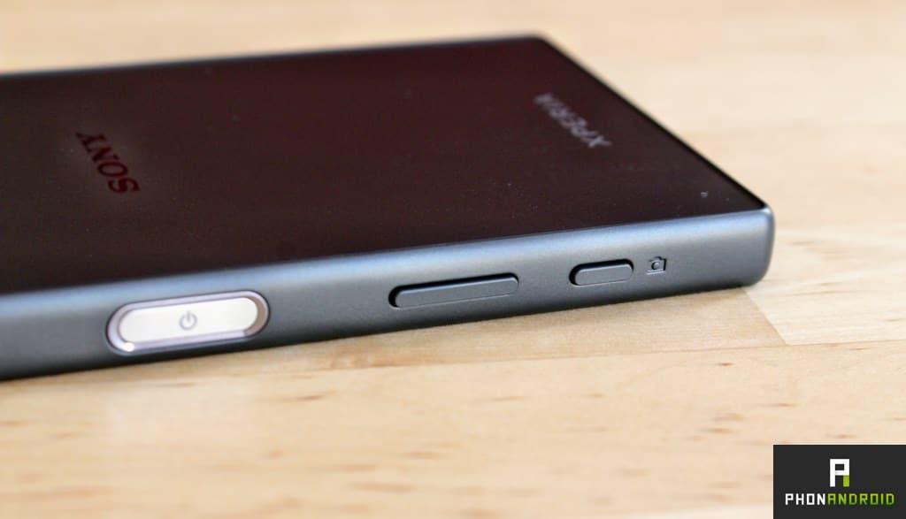 sony-xperia-z5-compact-bouton-photo
