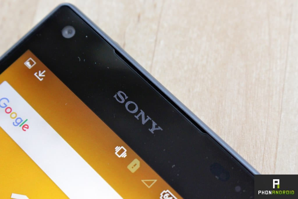 sony-xperia-z5-compact-haut-parleur-audio