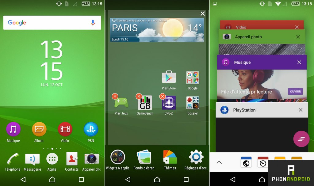 sony-xperia-z5-compact-interface-android-lollipop