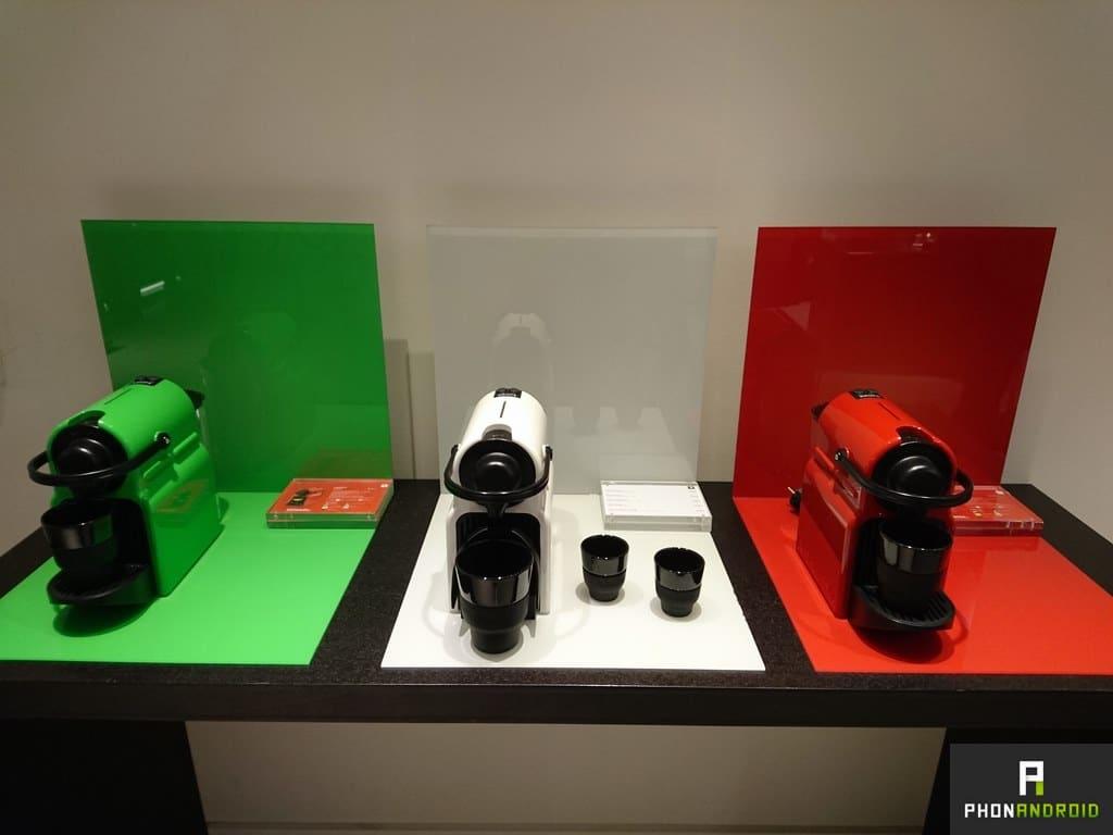 sony-xperia-z5-compact-photo-interieur-couleur