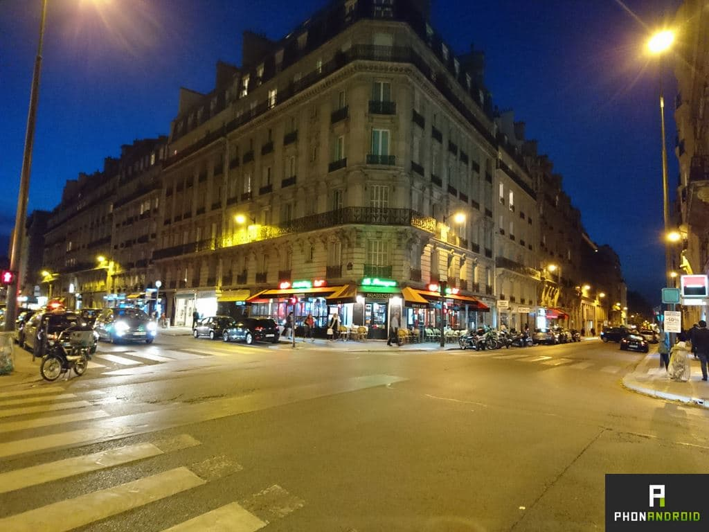 sony-xperia-z5-compact-photo-nuit