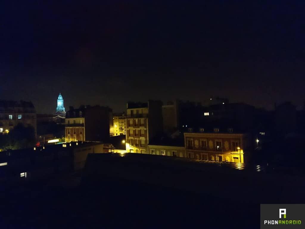 sony-xperia-z5-compact-photographie-de-nuit
