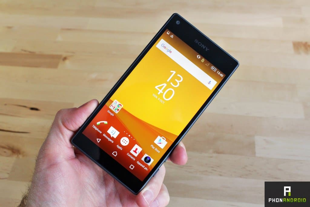 sony-xperia-z5-compact-test