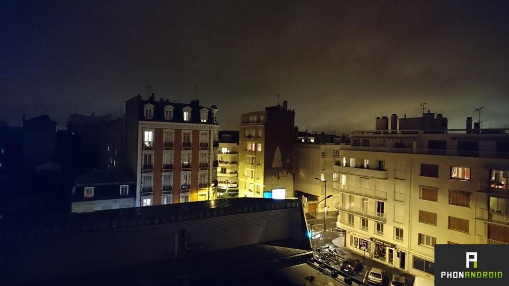 sony-xperia-z5-photo-nuit