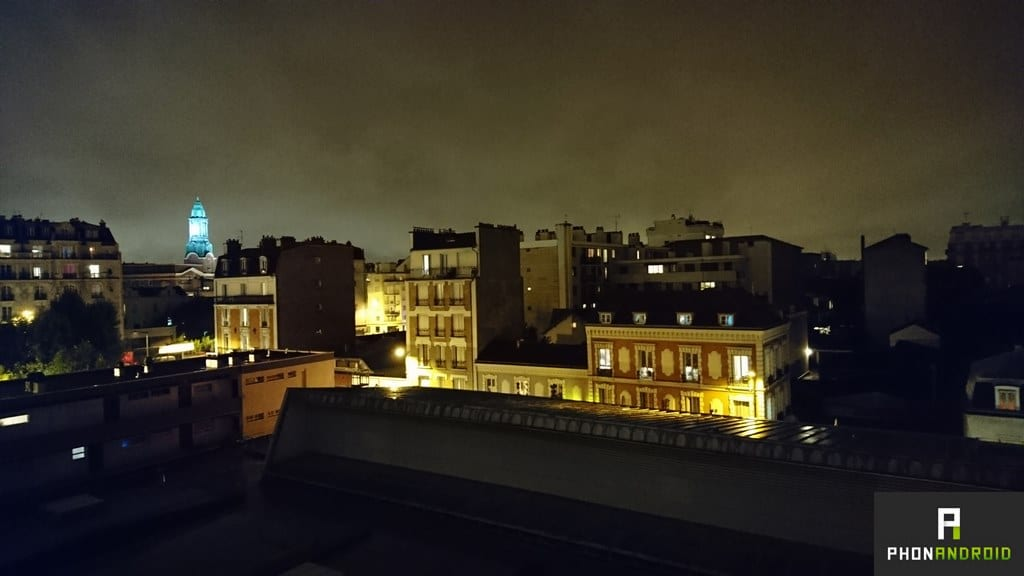 sony-xperia-z5-photographie-nuit