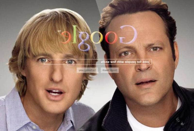 stagiaires apple google microsoft