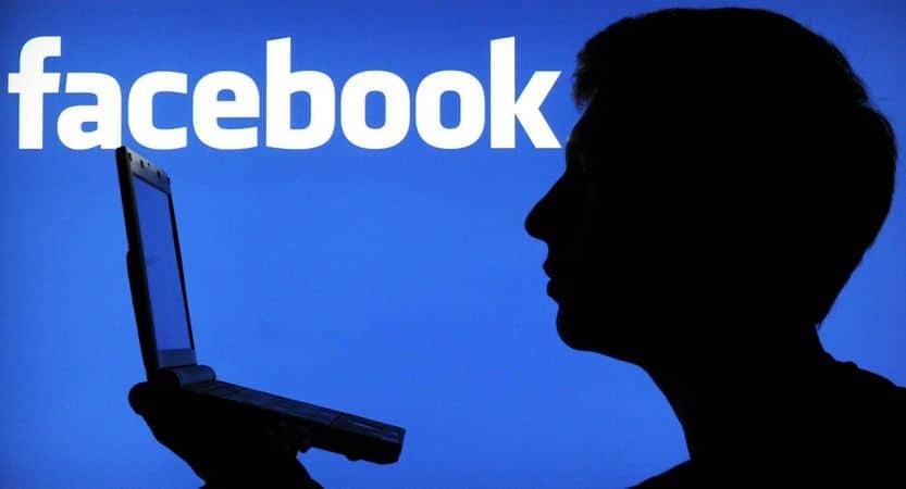 top astuces facebook