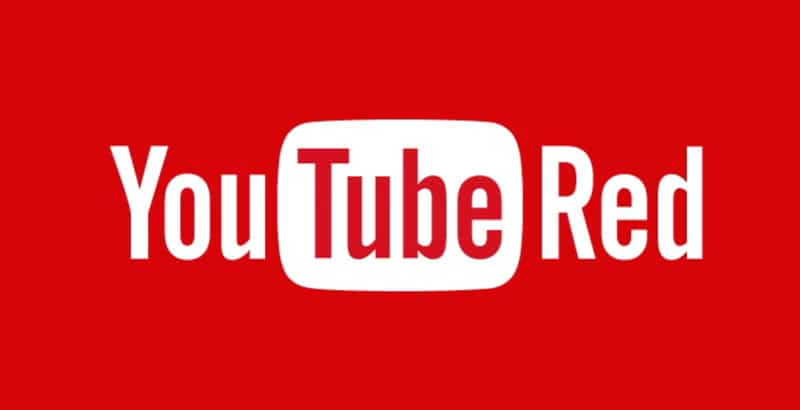 youtube red indispensable