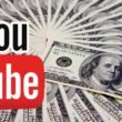 youtube rentable