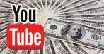 youtube rentable