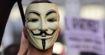 Anonymous tient sa promesse et balance les noms de 1000 membres du Ku Klux Klan