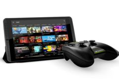 SHIELD_tablet_K1_and_SHIELD_controller_1447661474