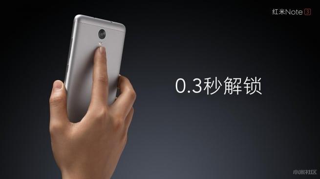 Xiaomi-Redmi-Note-3-lecteur-empreintes