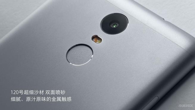 Xiaomi-Redmi-Note-3-metal