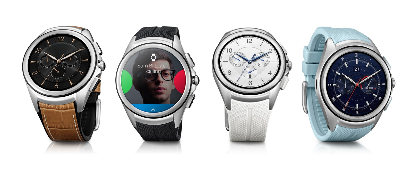 android-wear-compatible-lte