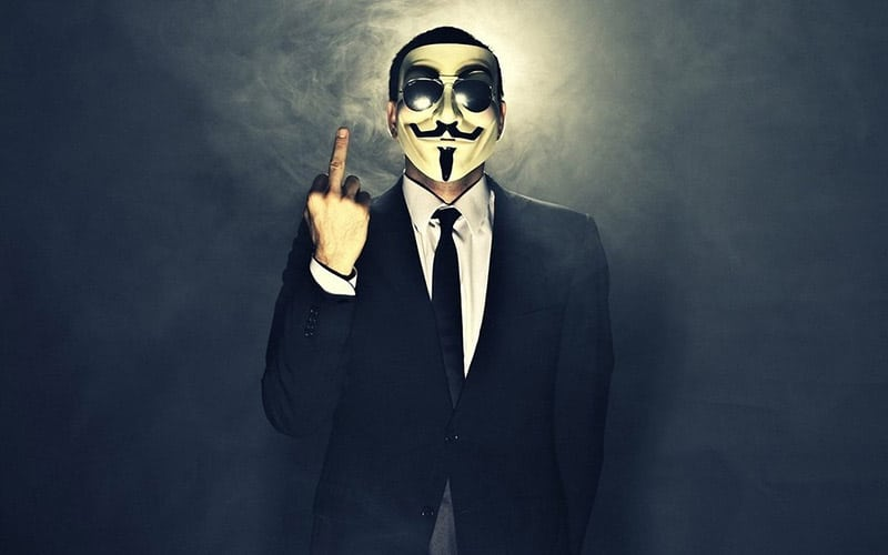 anonymous 5500 comptes twitter