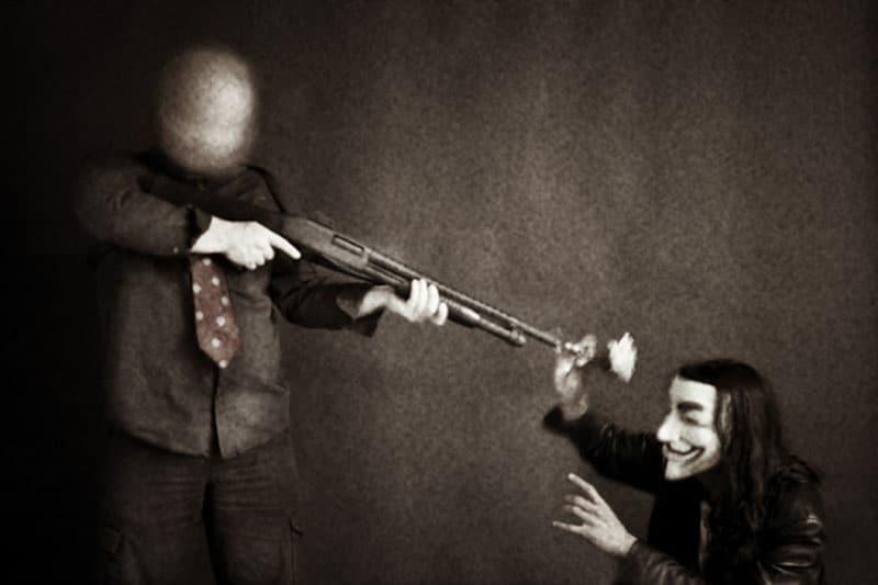 anonymous-daesh