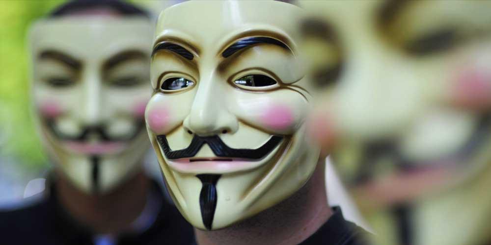 anonymous ku klux klan opkkk