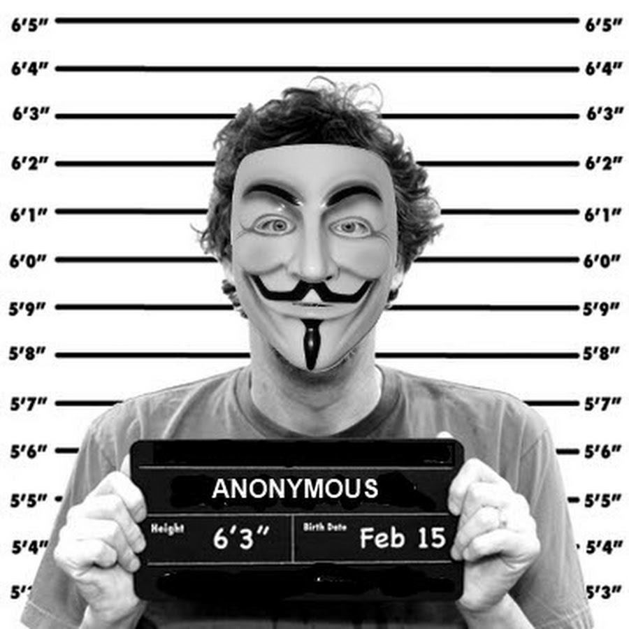 anonymous prison justice francaise