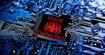 1 smartphone sur 2 est vulnérable aux attaques pirates selon Kaspersky