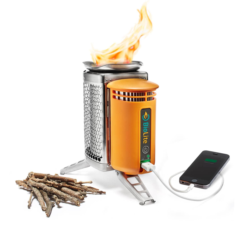 biolite-chargeur-chaleur