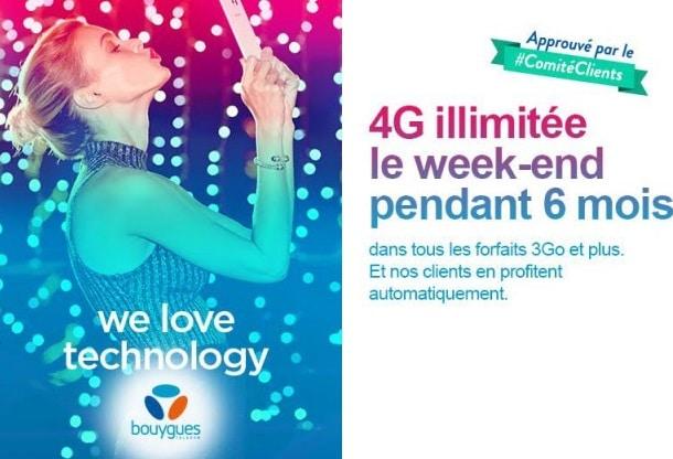 bouyues telecom